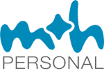 m + h Personal
